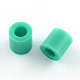 Perles à repasser maxiDIY-R013-10mm-A49-1