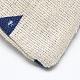 ポリコットン(ポリエステルコットン)パッキングポーチ巾着袋ABAG-T004-10x14-06-5