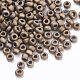 Glass Seed BeadsSEED-Q025-2mm-A04-2