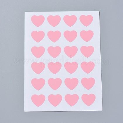 Pegatinas de papel kraftAJEW-WH0077-01A-1