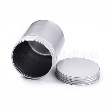 丸いアルミ缶CON-F006-14P-1