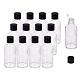 50ml Glass Essential Oil BottleMRMJ-BC0001-74-50ml-1