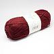 Alta calidad de hilos de tejer de la mano suaveYCOR-R011-21-2