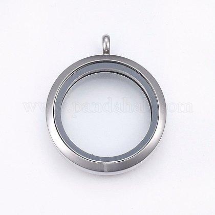 304 colgante flotante magnético de acero inoxidable colganteSTAS-O103-35P-1