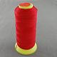 Hilo de coser de nylonNWIR-Q005-11-1