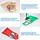 環境にやさしい再利用可能なバッグABAG-PH0002-22-5
