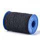 Cordon elástico redondoEW-T001-18-2