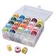402 hilo de coser de poliésterTOOL-Q019-03-4