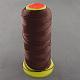 Hilo de coser de nylonNWIR-Q005-25-1