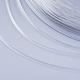 Japanese Round Elastic Crystal StringEW-G007-02-0.5mm-2